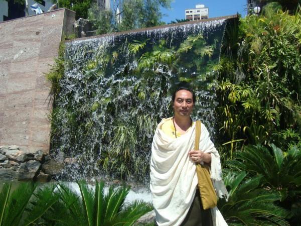 Buda Medicina 3
